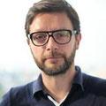 Pedro Nevoa - Coach