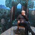Jean Loup Bézos - Artist (France)