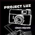 Projectluz Luz