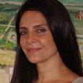 Renata Junq Azevedo - Diretora de Projetos e Consultoria Internacional à Mega Cultural