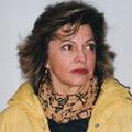 Eunice Figueiredo