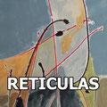 reticulas