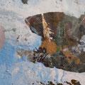 El suelo de mi taller - Naso González 02