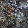 El suelo de mi taller - Naso González 03