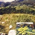 Naso González Interiores Asturianos 01