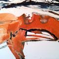 Naso González Condensación Serie Naranja 4 - Disponible