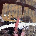 El suelo de mi taller - Naso González 06