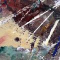 El suelo de mi taller - Naso González 08