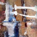 El suelo de mi taller - Naso González 04