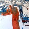 Naso González Condensación Serie Naranja 3 - Disponible