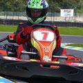 Circuit auto-moto Jean Pierre Beltoise