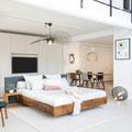 bed habits, amsterdam, interieur, content, fotografie