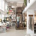 BedHabits, Amsterdam, interieur, slaapkamer, content, fotografie