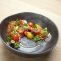 foodfotografie, content, studio, locatie