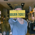 bedrijf, golden, ticket, social, content, fotografie, marketing