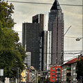 Frankfurt am Main (RMX) - Bockenheim - Schloßstr.