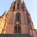 Frankfurt am Main - Dom