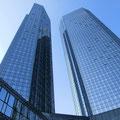 Frankfurt am Main - Deutsche Bank