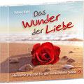 Das Wunder der Liebe - CD 2