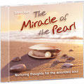 The Miracle of the Pearl - CD