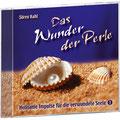 Das Wunder der Perle - CD 1
