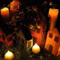 Andrea Weinke-Lau - Unser (Verein Groß Laasch Flexibel e.V.) Beitrag zur Weihnachtszeit 2013