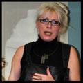 Grabbild Porzellanbild Fotos auf Porzellan Die anderen Bilder Andrea Weinke-Lau