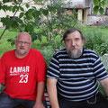 Псков. август 2011г.