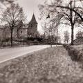 Kerkje van Asselt