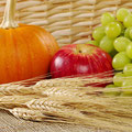 Individueller Ernährungsplan wird erstellt