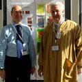 Prof. Dr. J. Pfeilschifter und Dr. P. Diziol; 2010