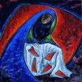 Pieta - Stegemail