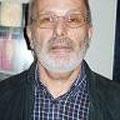Vizepräsident Hr. Minacci Guido