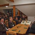 Wehrversammlung FF Hainersdorf 2016