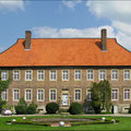 Haus Venne