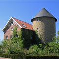 Mühle Bergmann