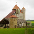 Festyland - Le Château du Roller Coaster