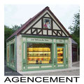Clic vers page Construction et Agencement Magasin