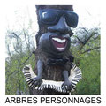 Clic vers page Arbres Personnages