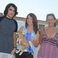 adoptado en Gandia 08/2014