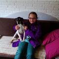 5951, Lucky 12/2009 - 04/2013, adoptado en Alemania