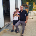 adoptado en 06/2013 en Gandia