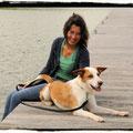 Bart se fue a Holanda en el trasnporte del 15/06 2012, z va adoptado por la misma familiea que adoptadto a Marijke en 2011