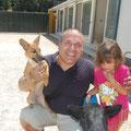 adoptado en agosto 2012