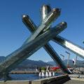 Erinnert sich noch jemand an die Olympischen Spiele in Vancouver?