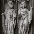 Simon, Judas Thaddäus