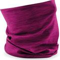 B901 Spacer Pink