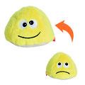 Smiley Lucky/Sad