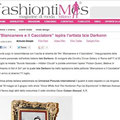 www.fashiontimes.it