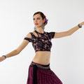 Foto: Timur Atalay www.aymedia.com